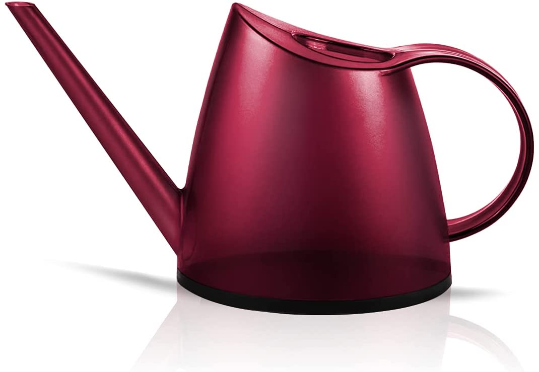 gifts-under-10-watering-can