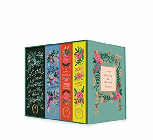 gifts-for-book-lovers-collection