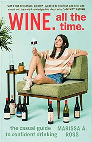 gifts-for-wine-lovers-book
