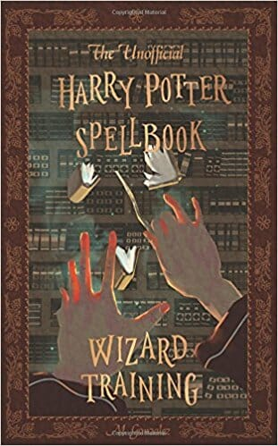 harry-potter-gifts-spell-book