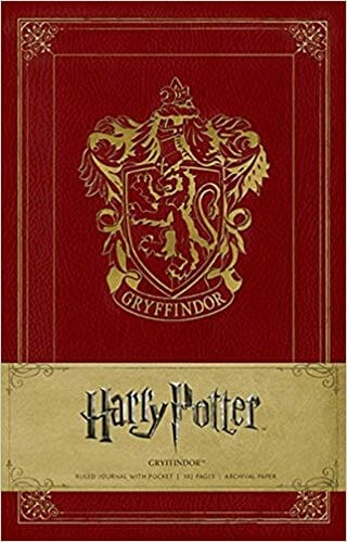 harry-potter-gifts-journal