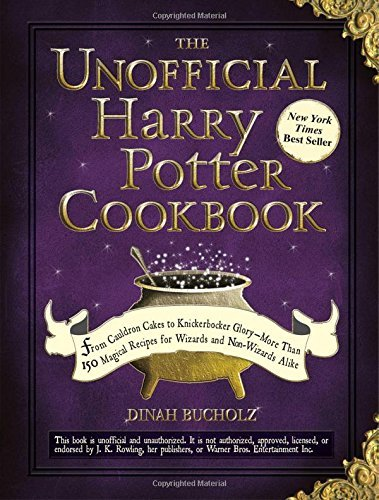 harry-potter-gifts-cookbook
