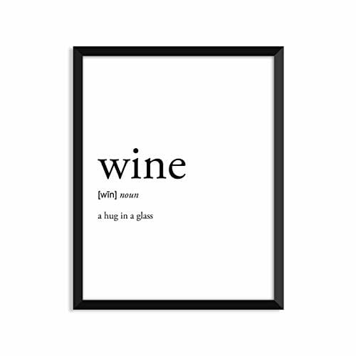 gifts-for-wine-lovers-wall-art