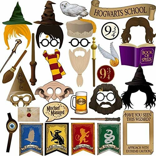 harry-potter-gifts-photo-booth