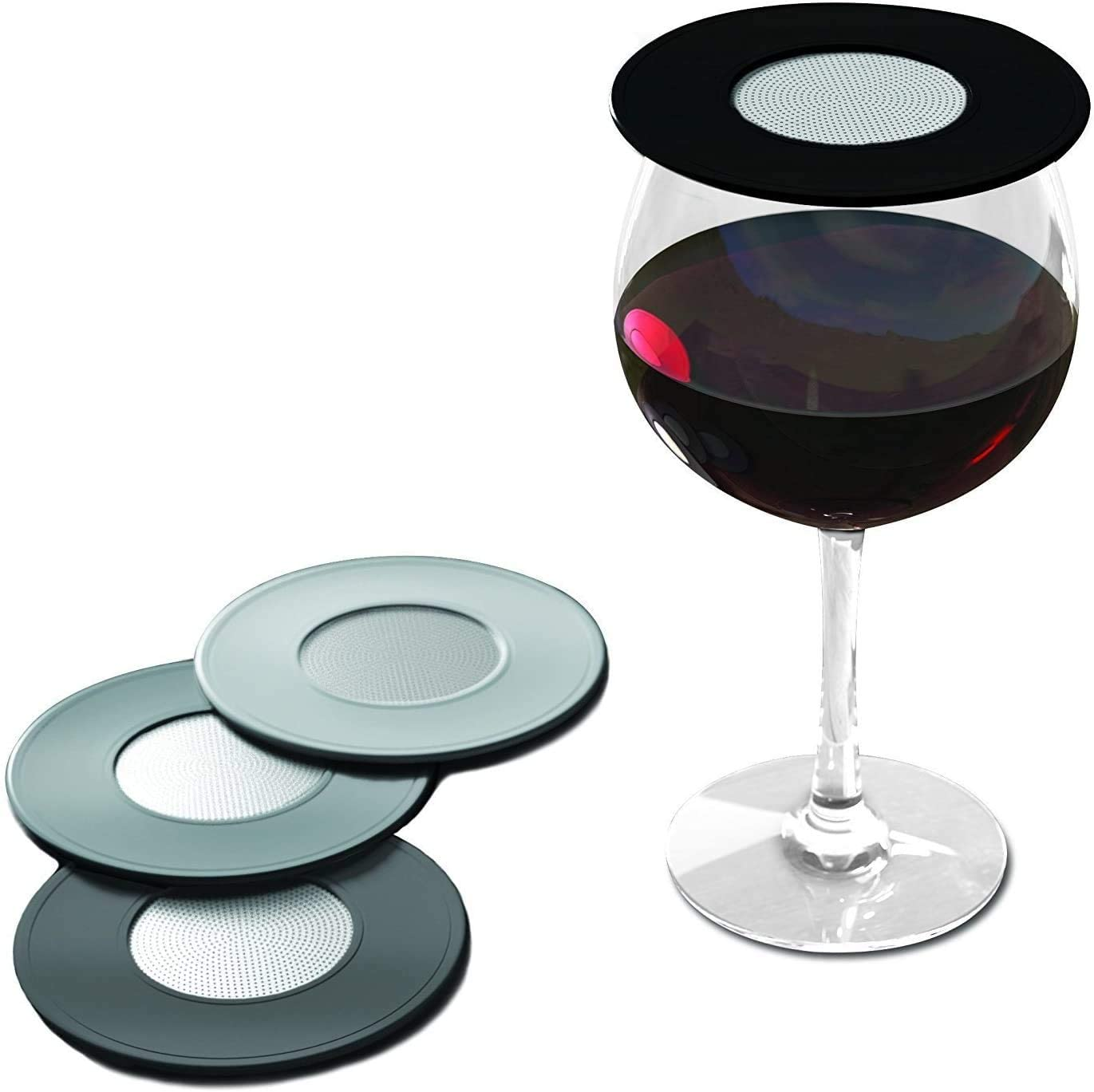 gifts-for-wine-lovers-outdoor-coasters