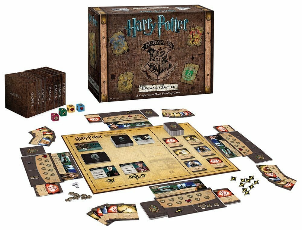harry-potter-gifts-game