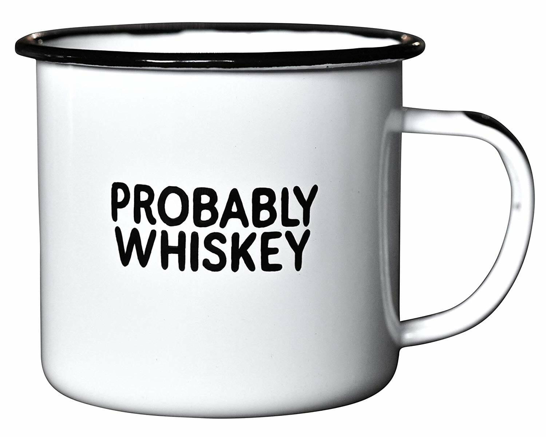 gifts-for-dad-mug