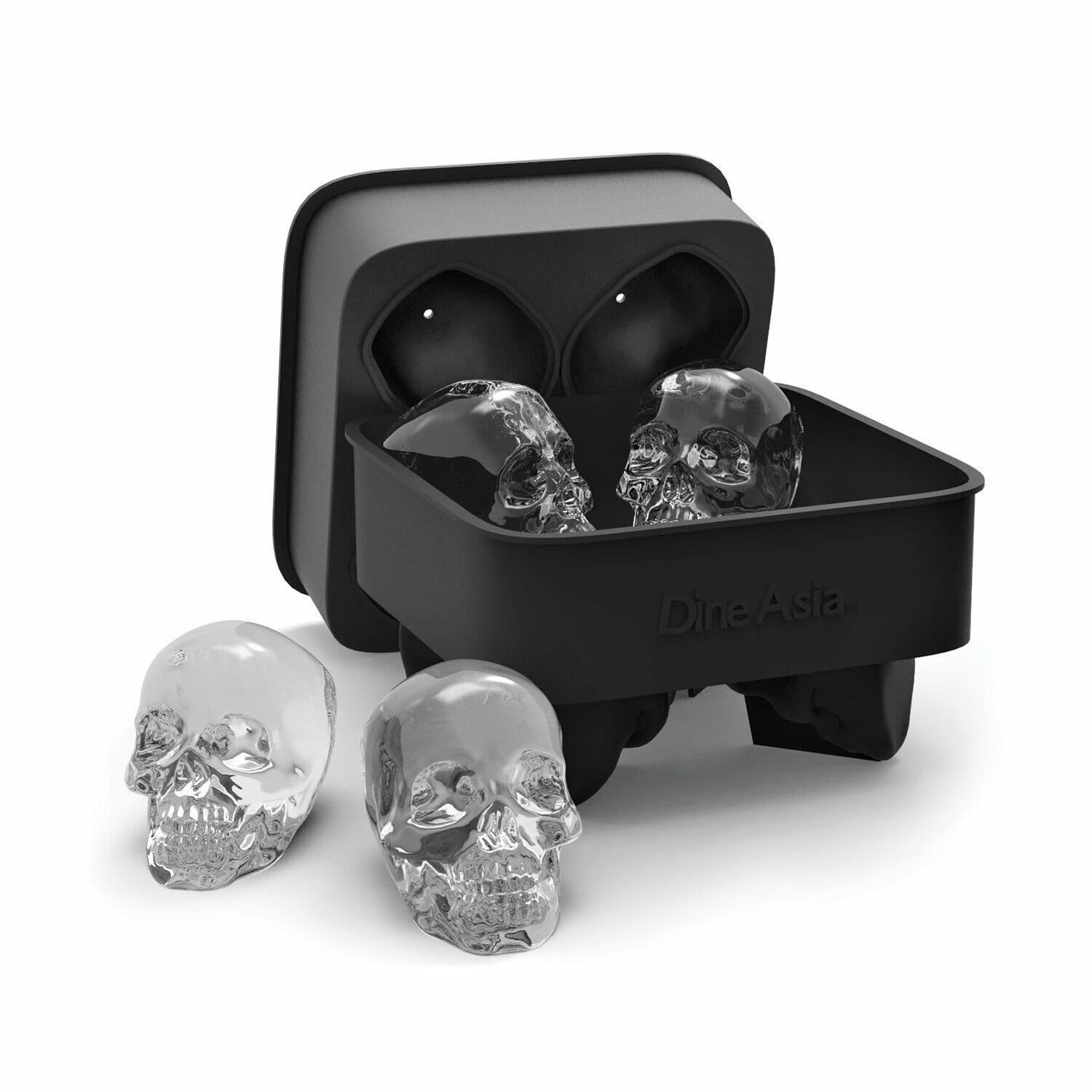 amazon-gifts-under-skull-cubes