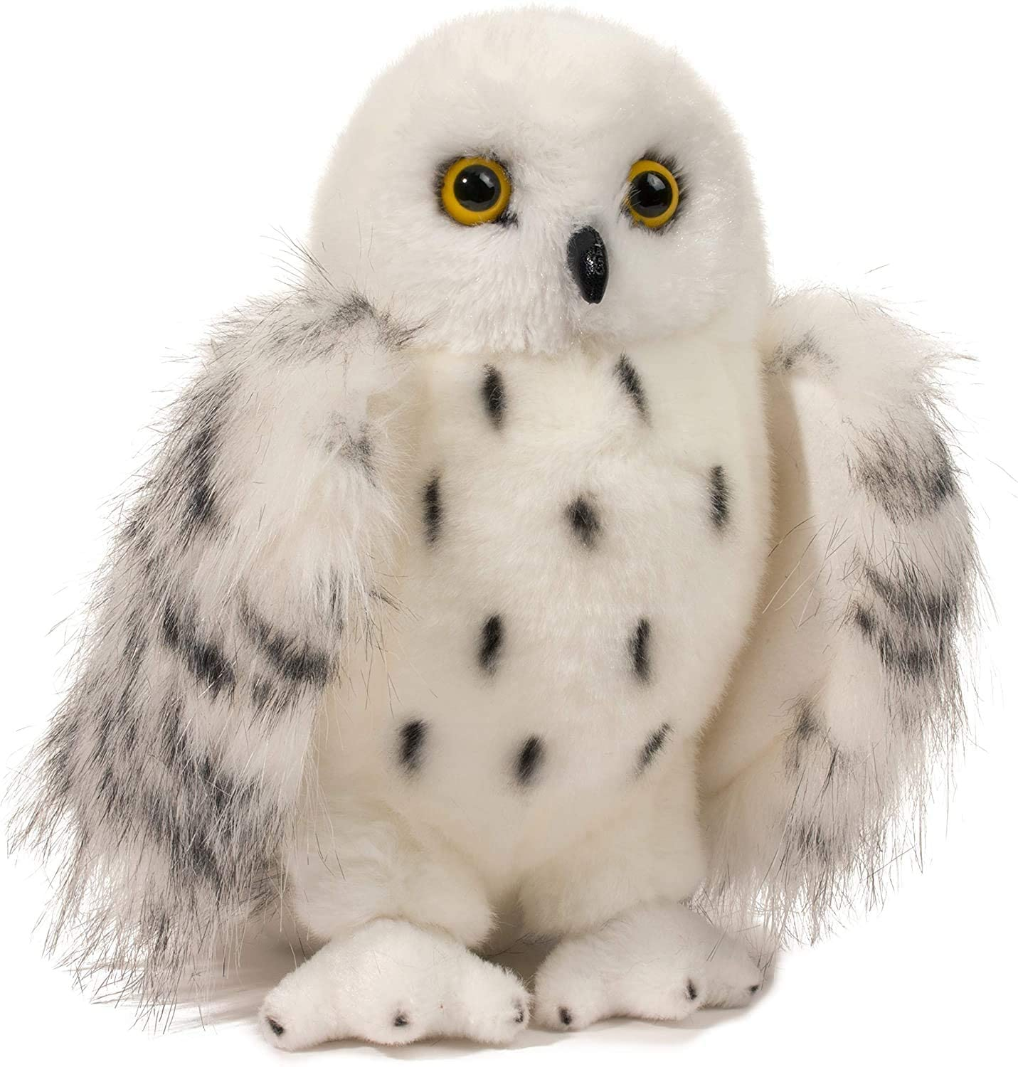 harry-potter-gifts-owl