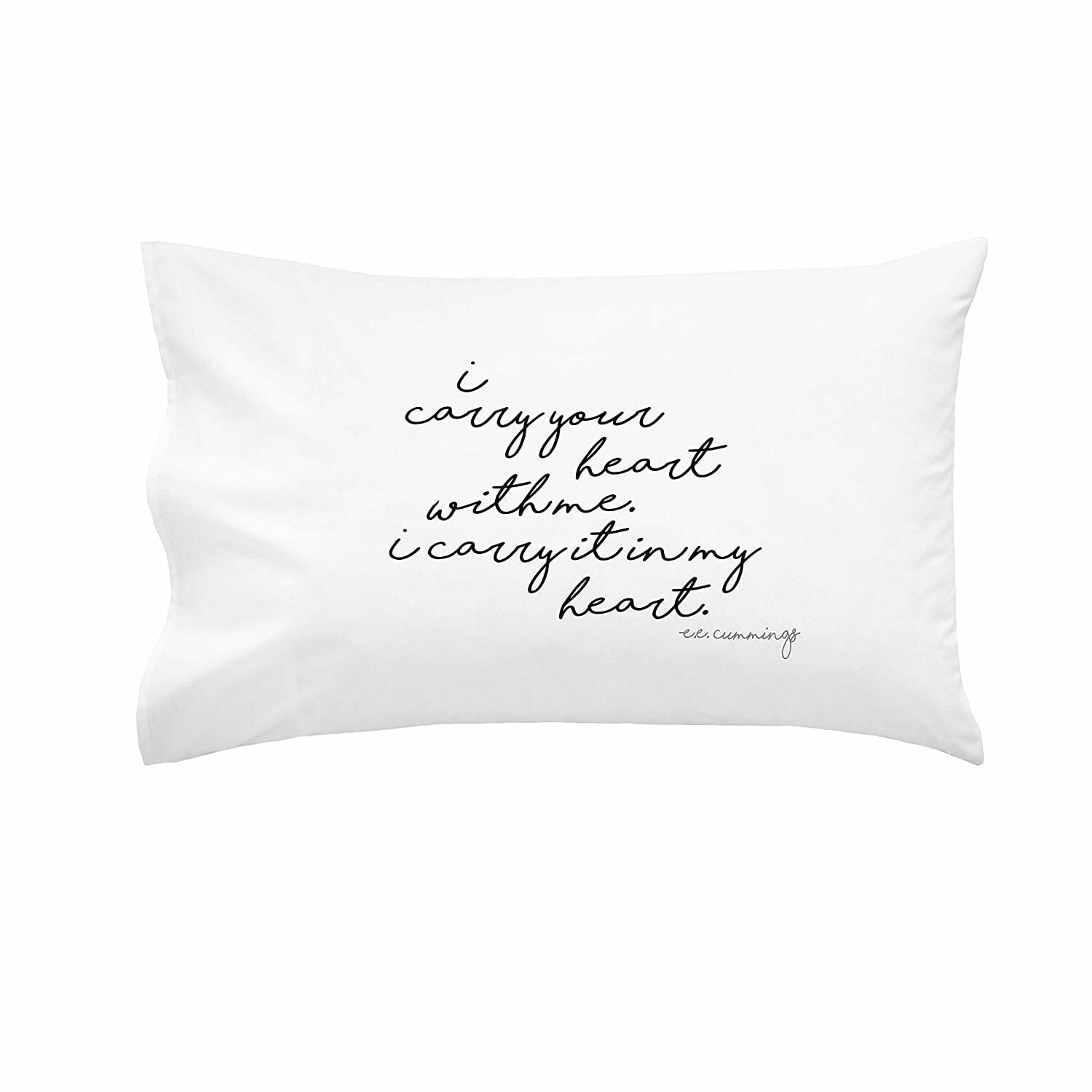 gifts-for-book-lovers-pillowcase