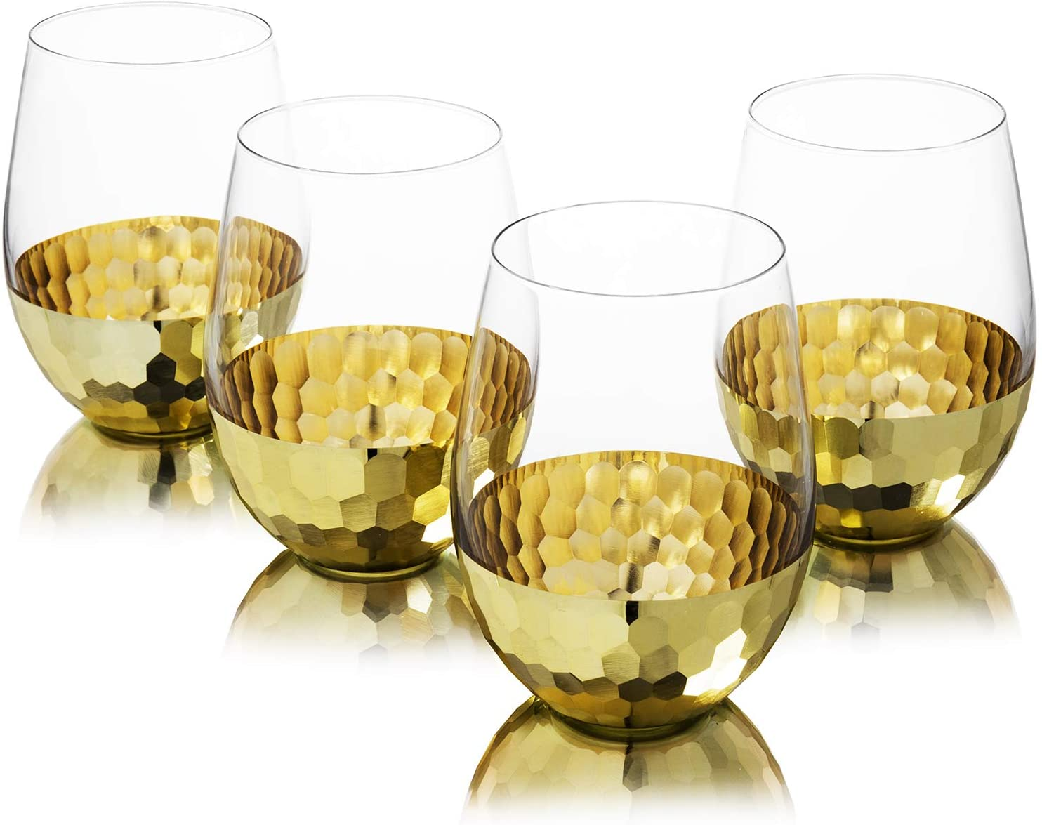gifts-for-wine-lovers-glasses