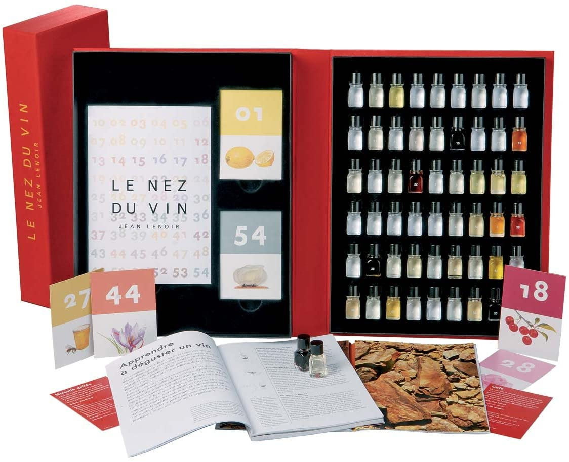 gifts-for-wine-lovers-master-kit