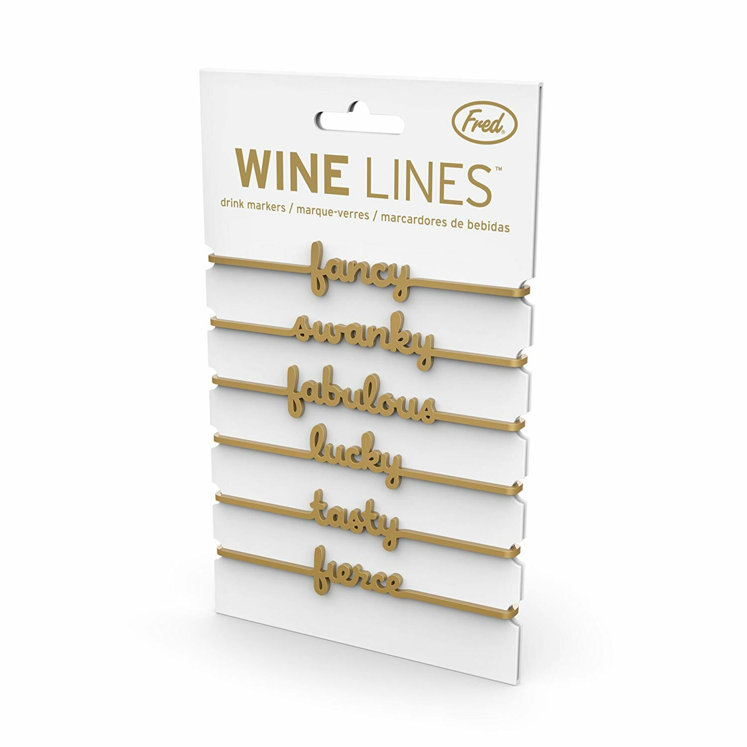 amazon-gifts-under-wine-markers