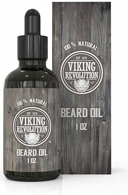 amazon-gifts-under-10-beard-oil
