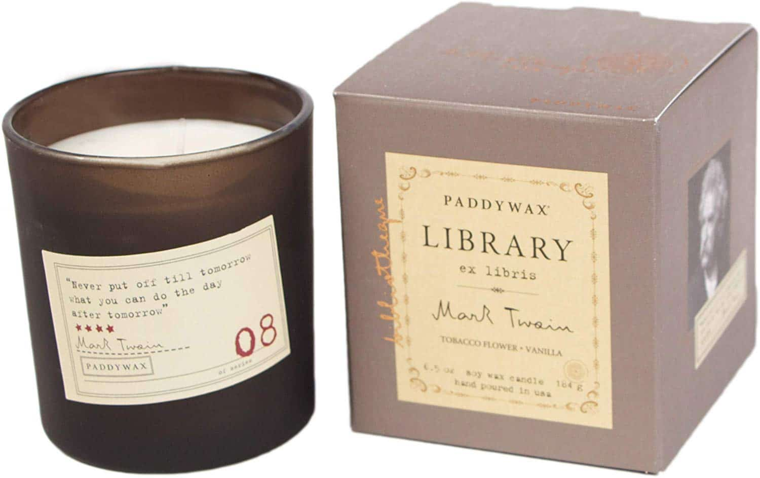 book-lovers-gifts-candle