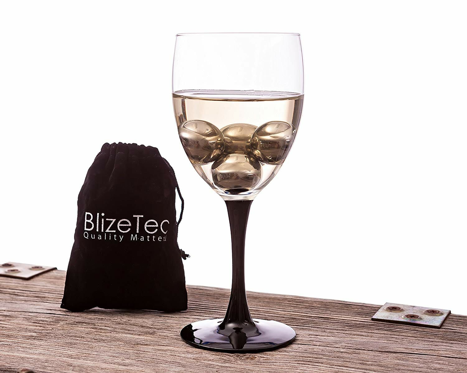 gifts-for-wine-lovers-rocks