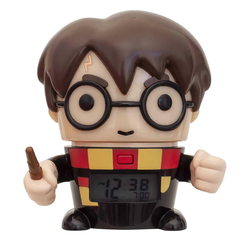 Harry-potter-gifts-alarm-clock