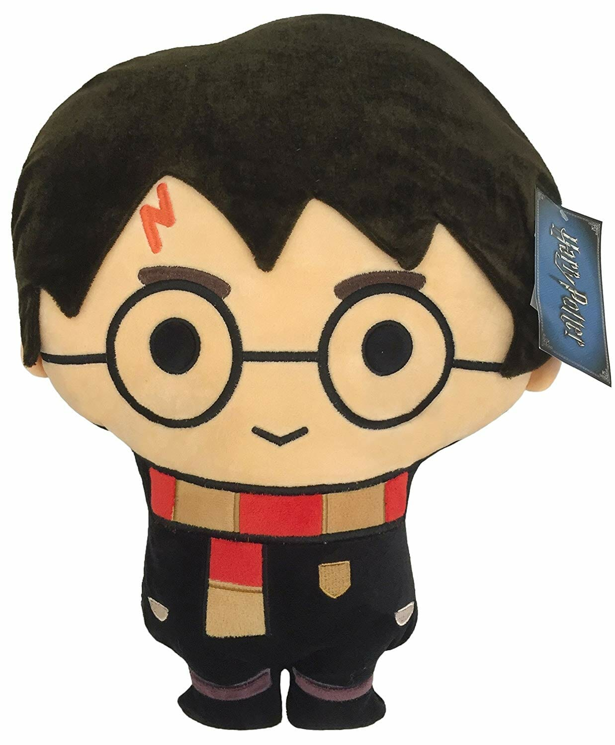 harry-potter-gifts-plush