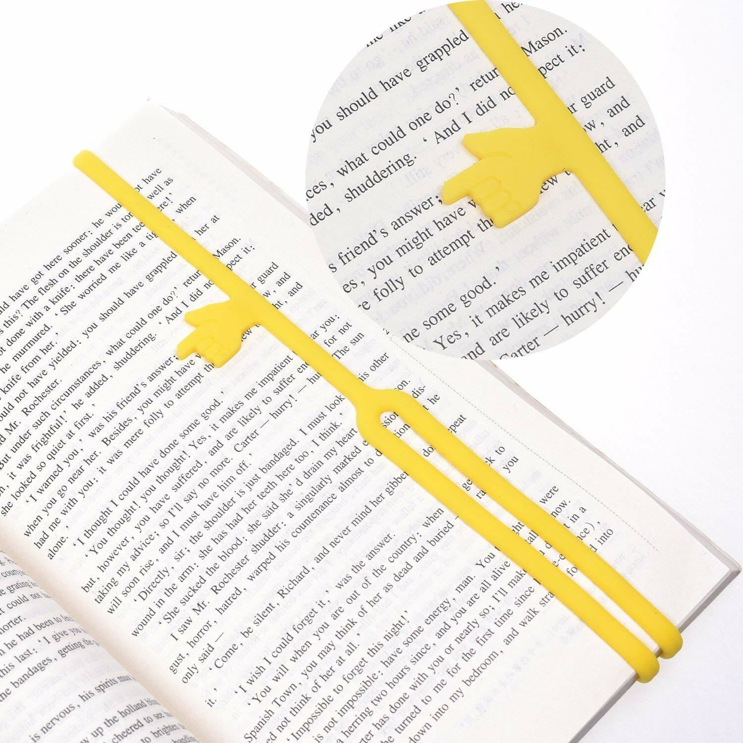 gifts-for-book-lovers-bookmark