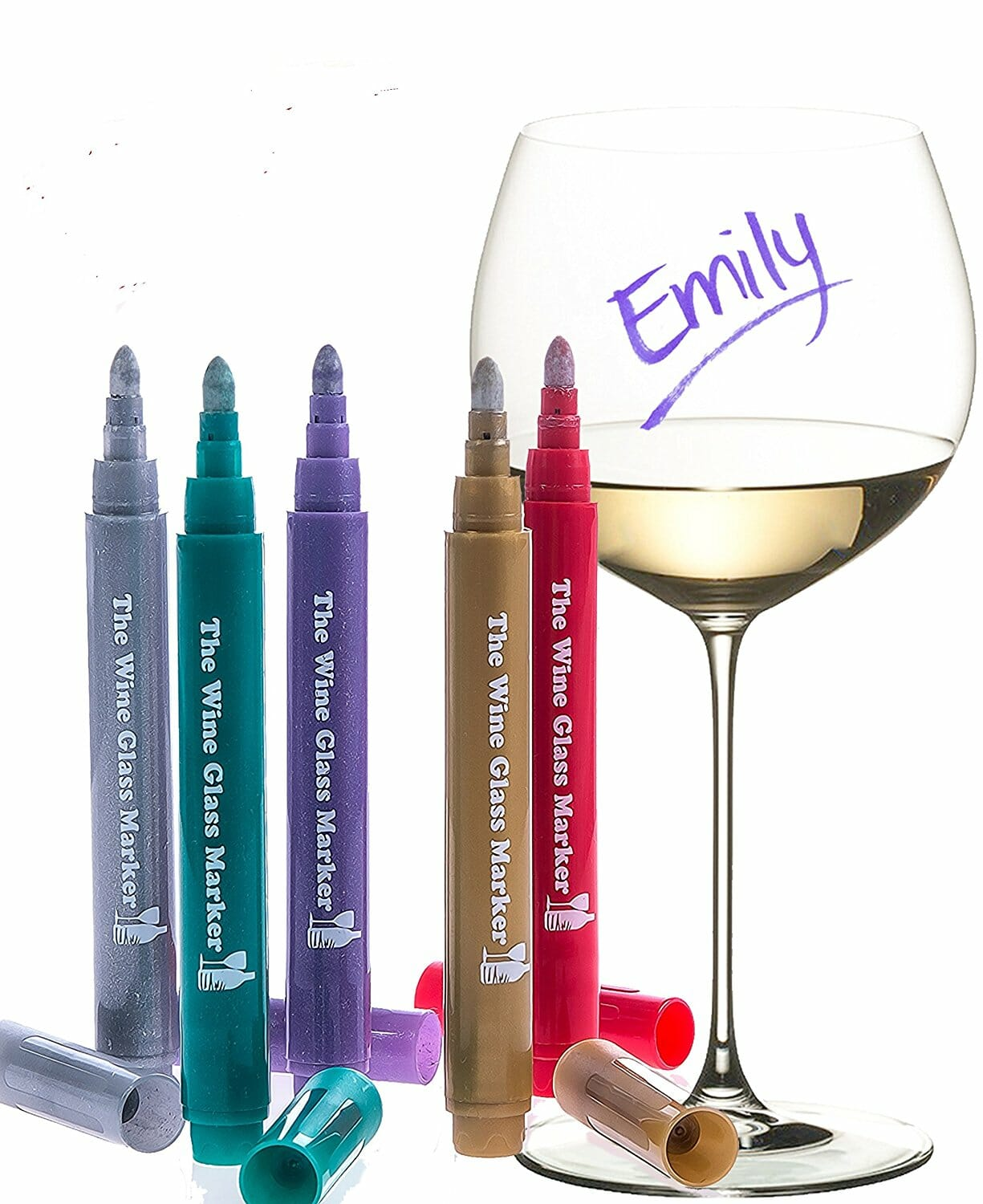 gifts-for-wine-lovers-markers