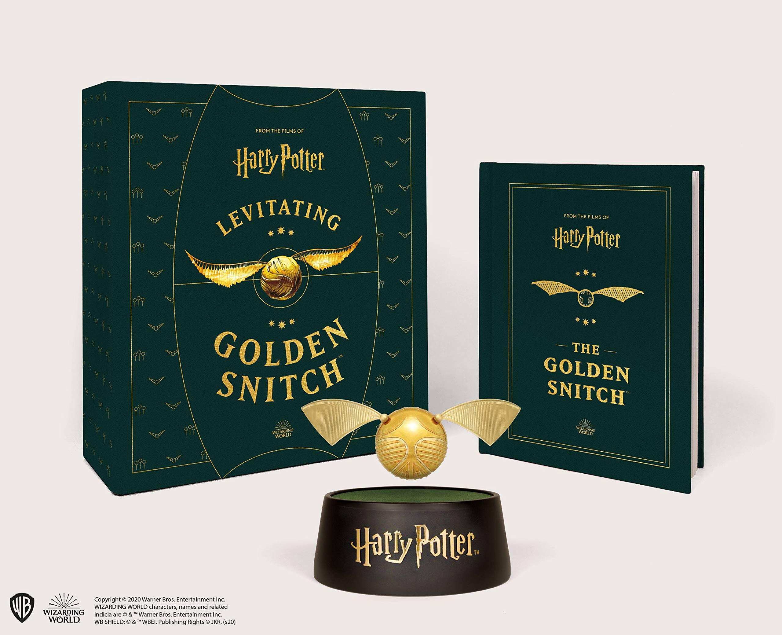 harry-potter-gifts-snitch