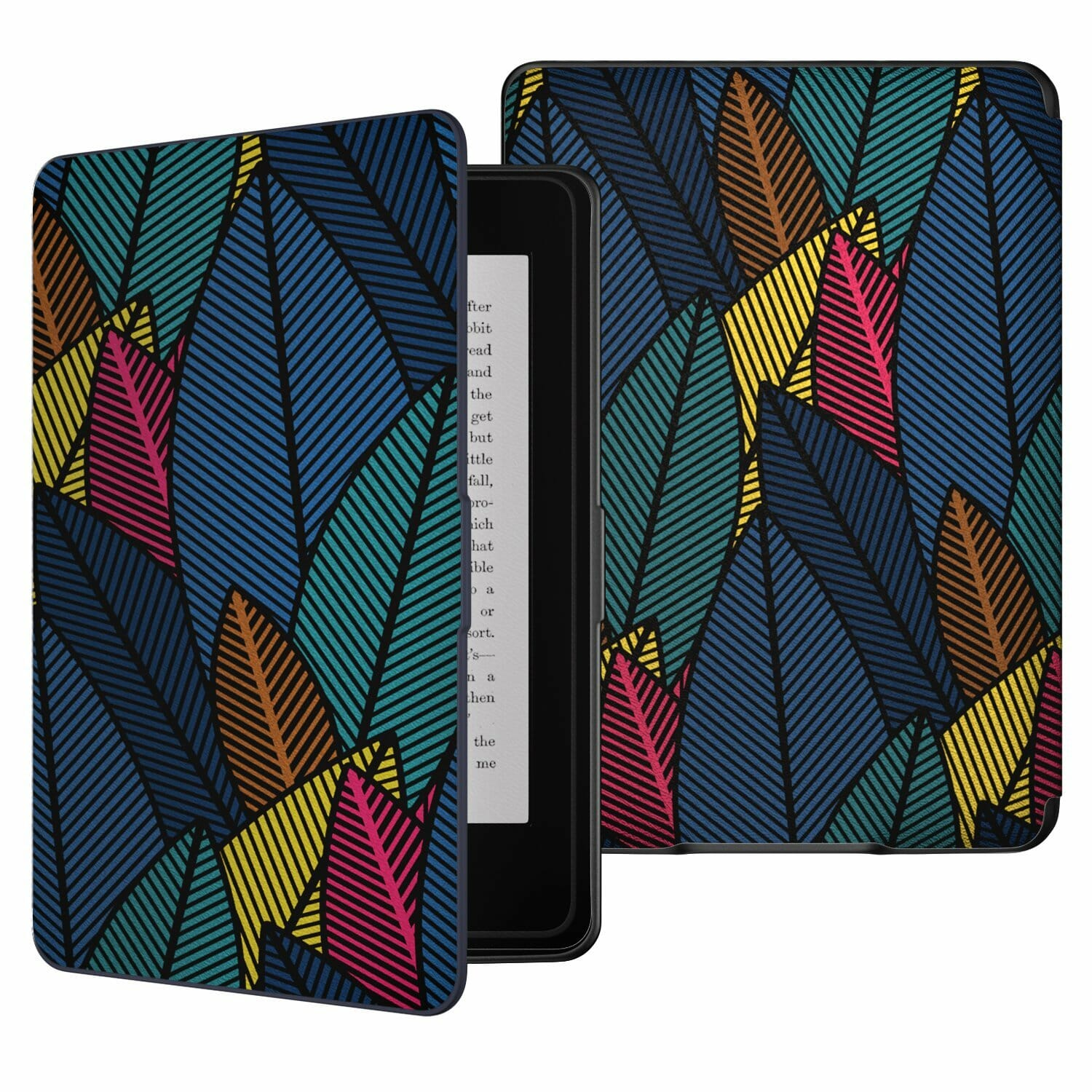 gifts-for-book-lovers-kindle-cover