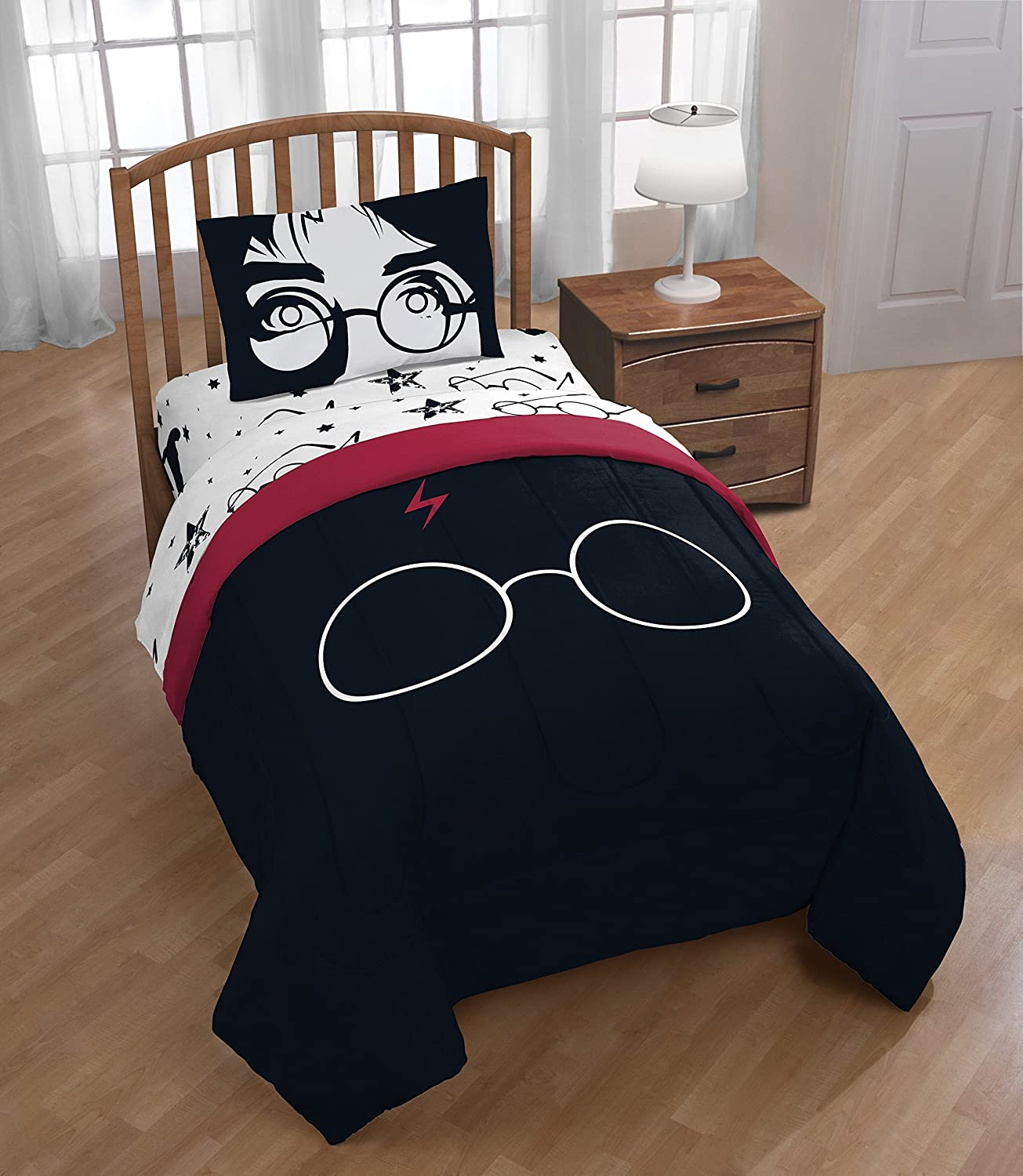 harry-potter-gifts-comforter
