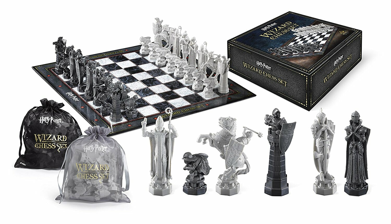 harry-potter-gifts-chess