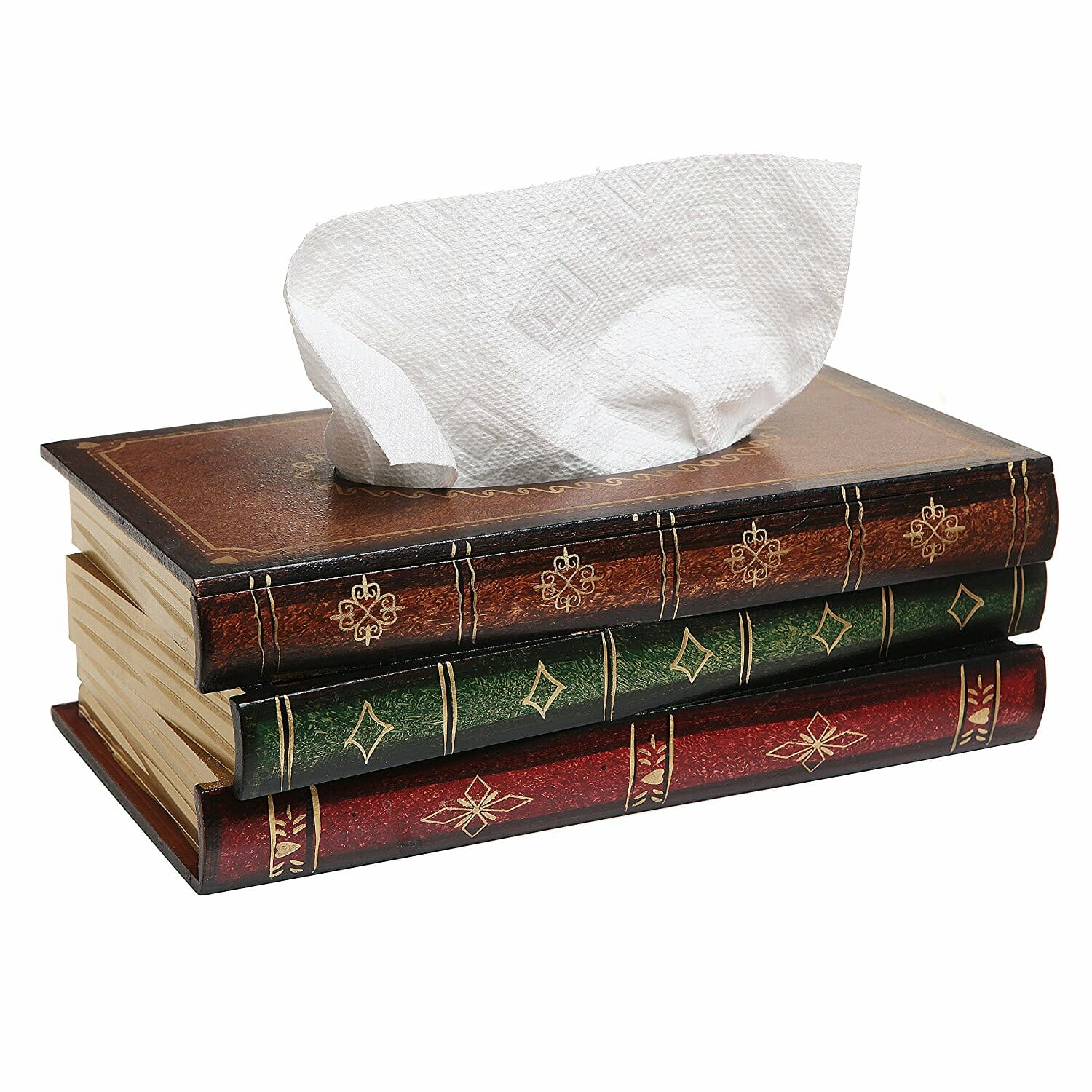 gifts-for-book-lovers-tissue-cover