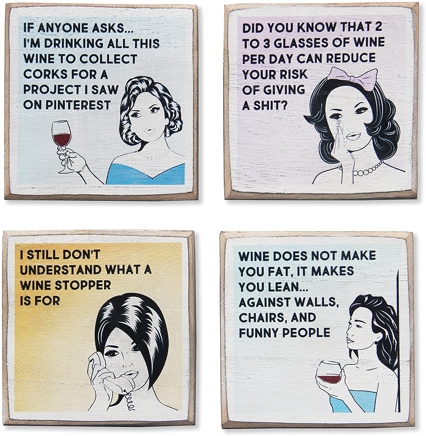 gifts-for-wine-lovers-coasters