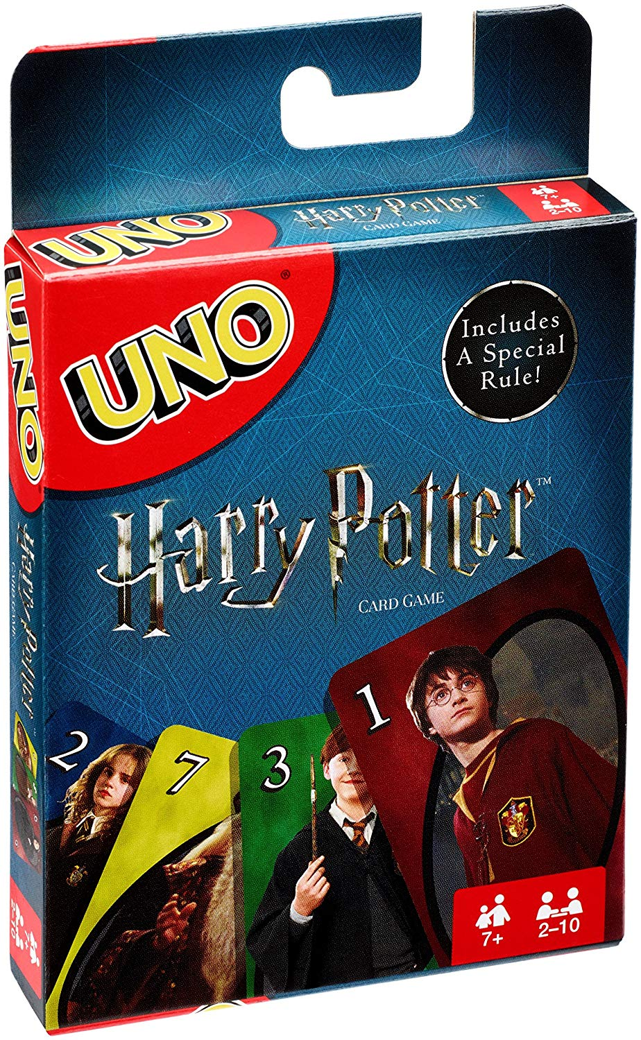 harry-potter-gifts-cards