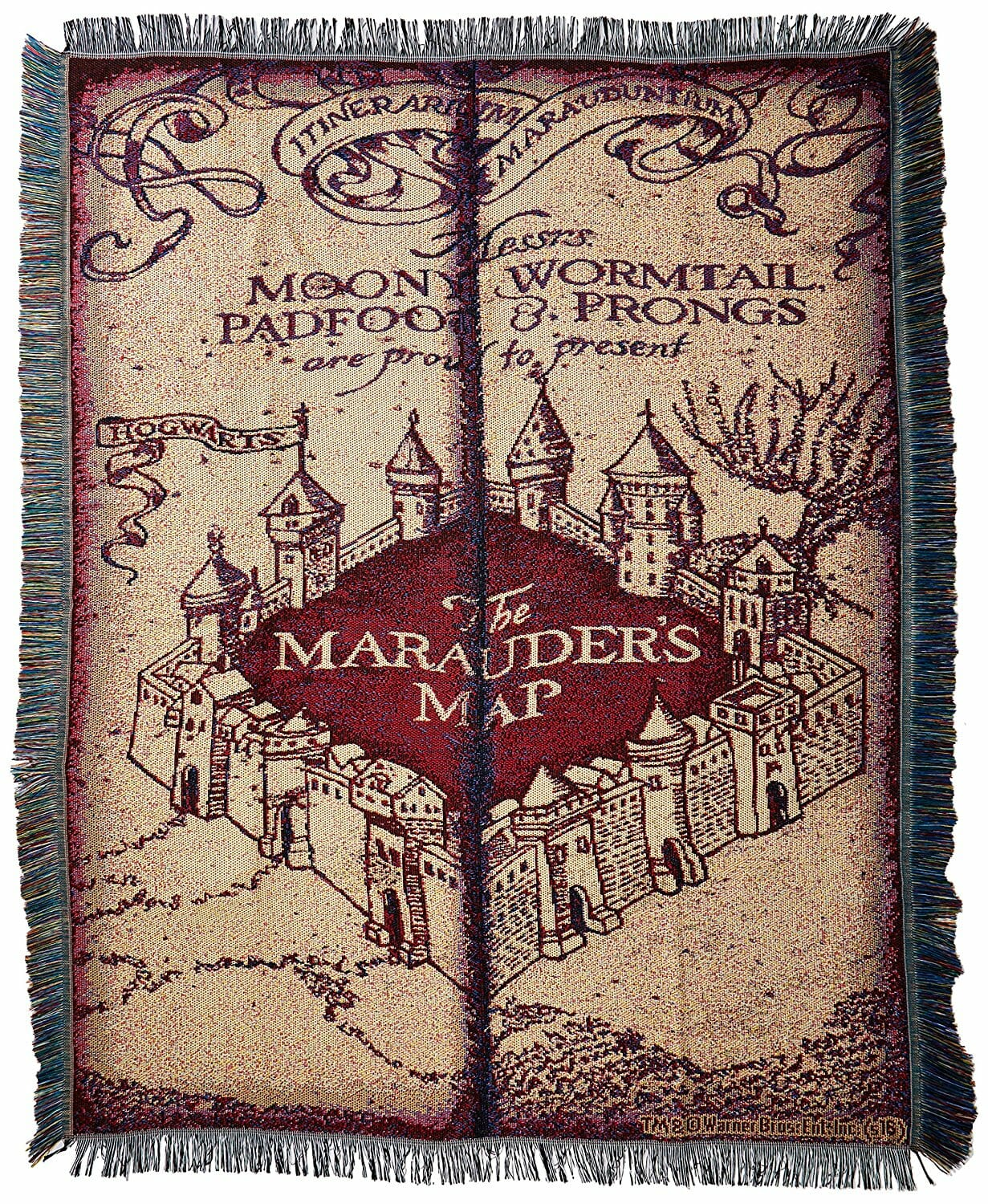 harry-potter-gifts-throw