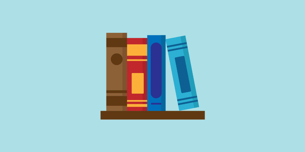 gifts-for-book-lovers