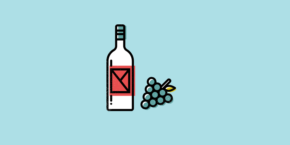 gifts-for-wine-lovers