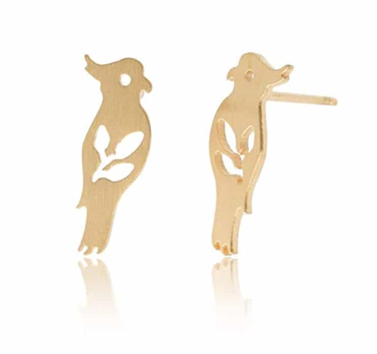 amazon-gifts-under-10-earrings