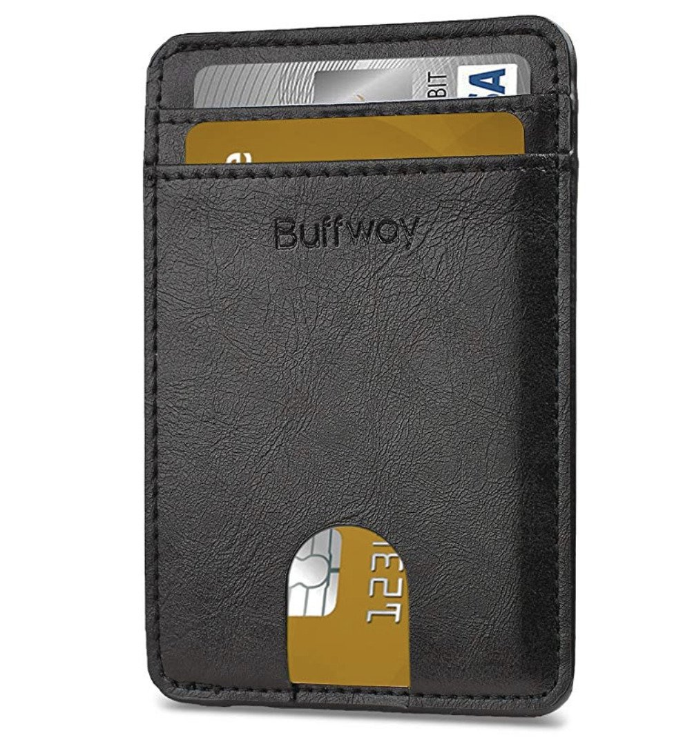 amazon-gifts-under-10-wallet