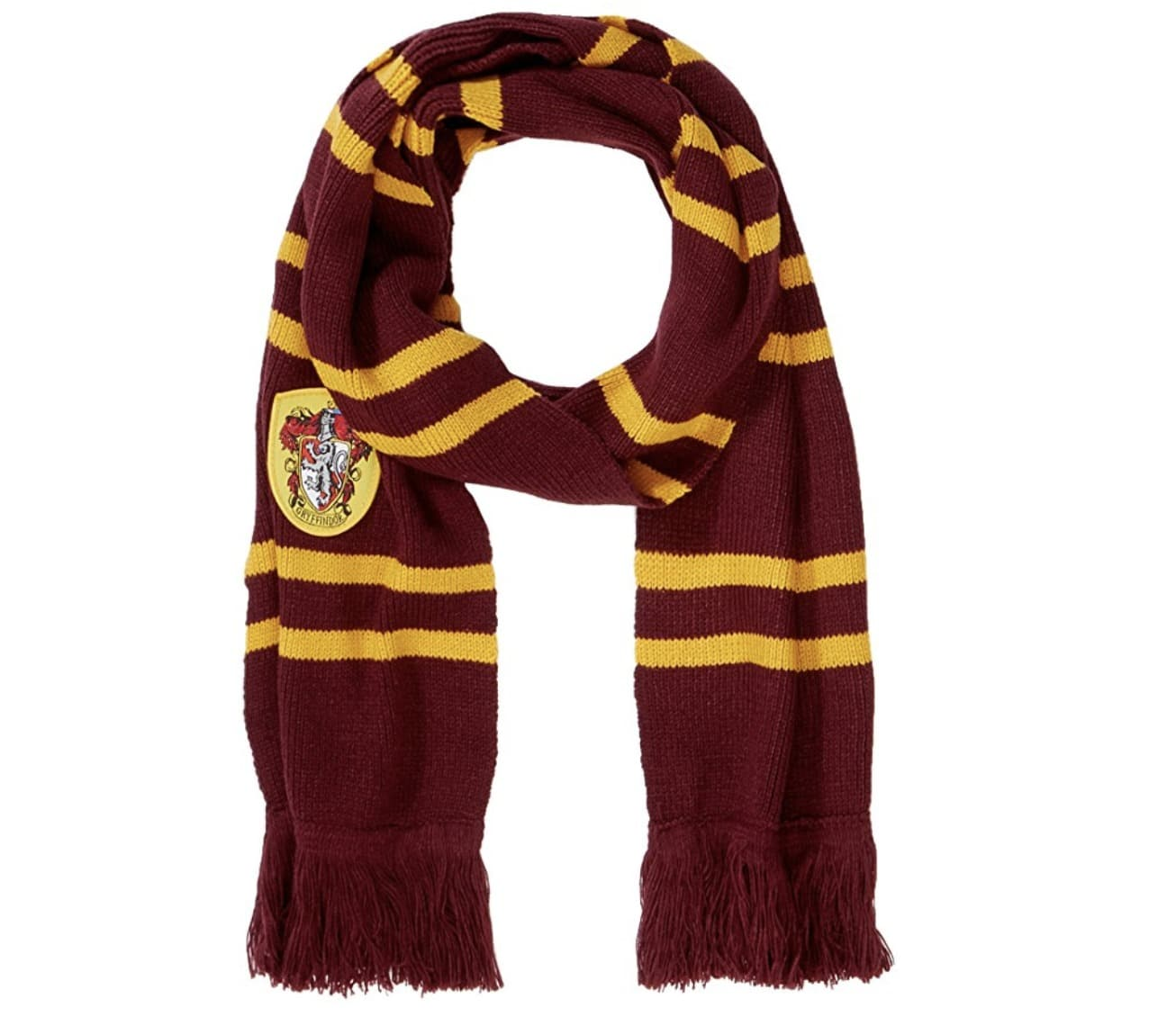 harry-potter-gifts-scarf