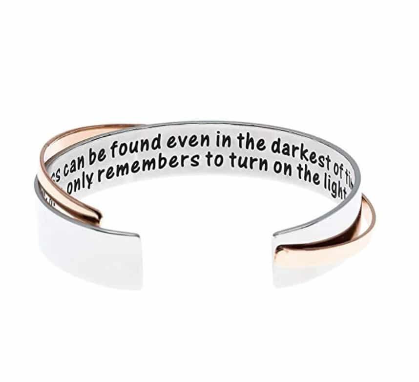 harry-potter-gifts-bracelet