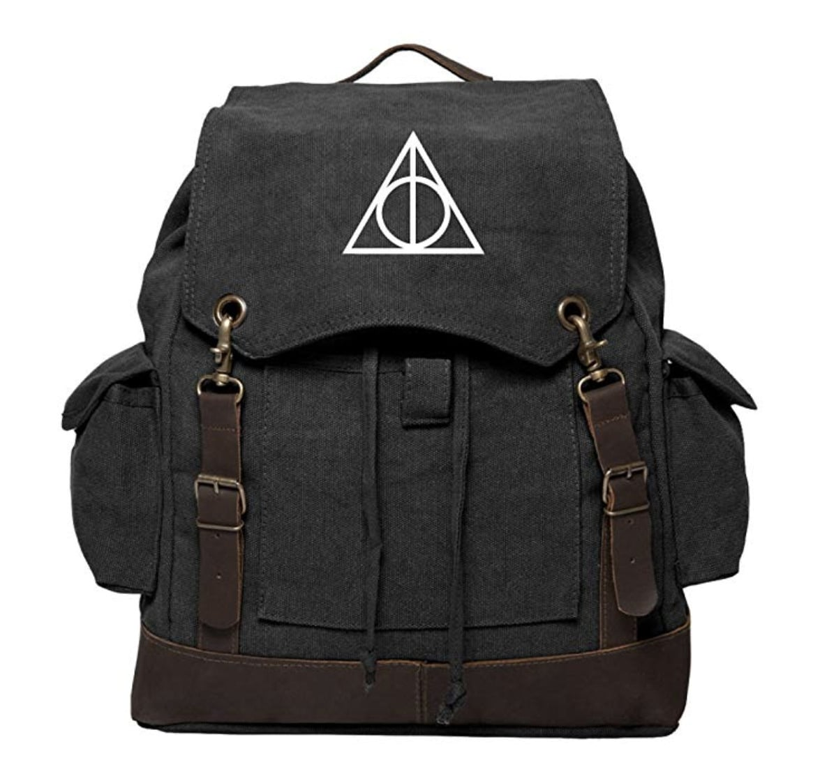 harry-potter-gifts-backpack