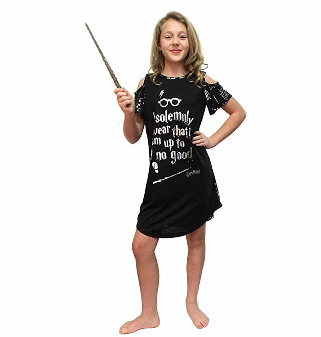 harry-potter-gifts-pj's