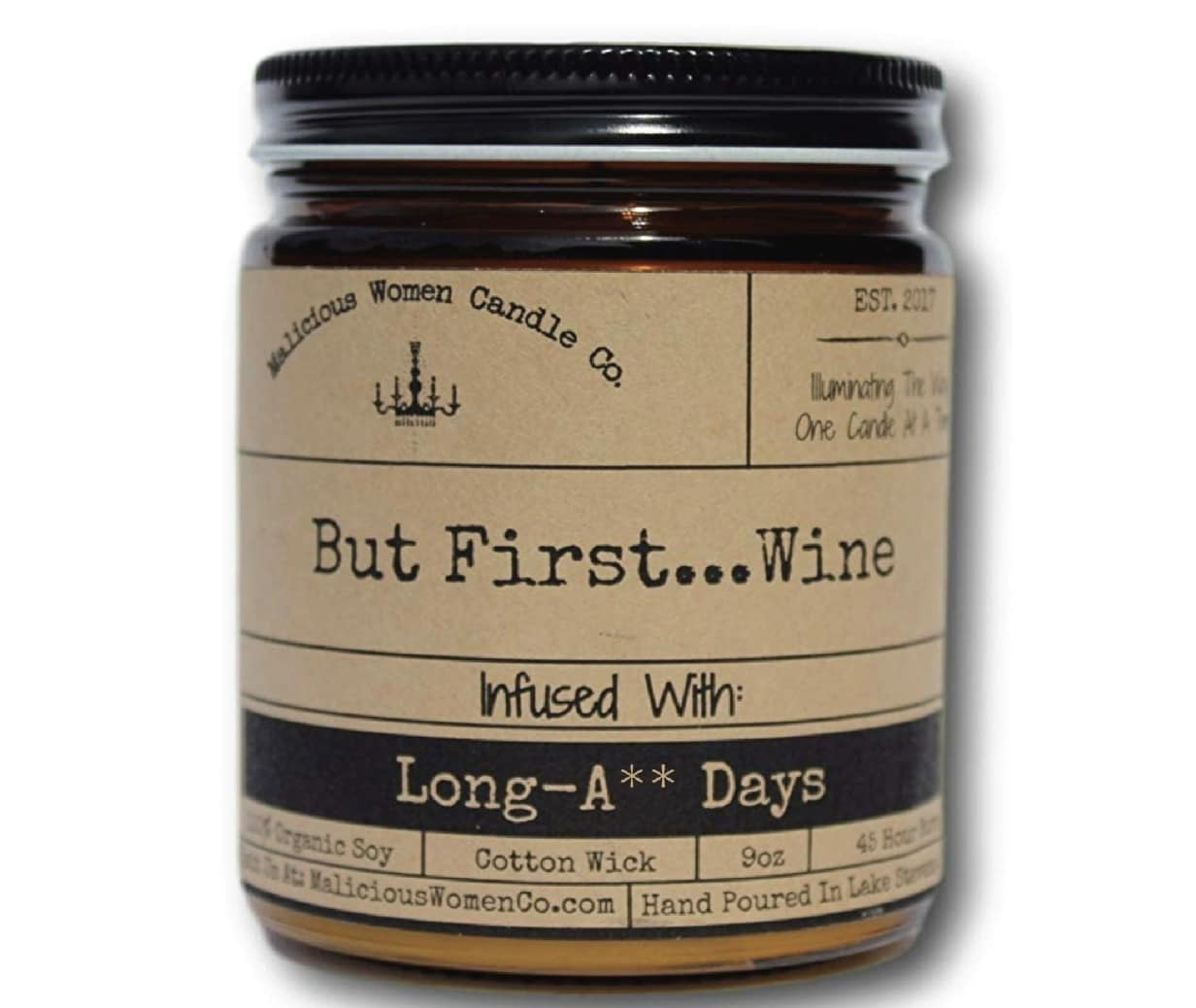 gifts-for-wine-lovers-candle