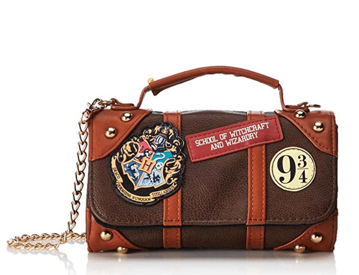 harry-potter-gifts-bag