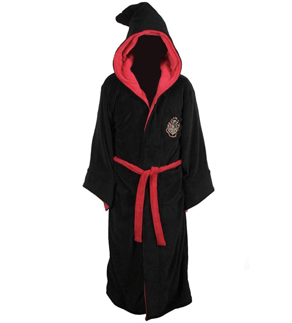 harry-potter-gifts-robe