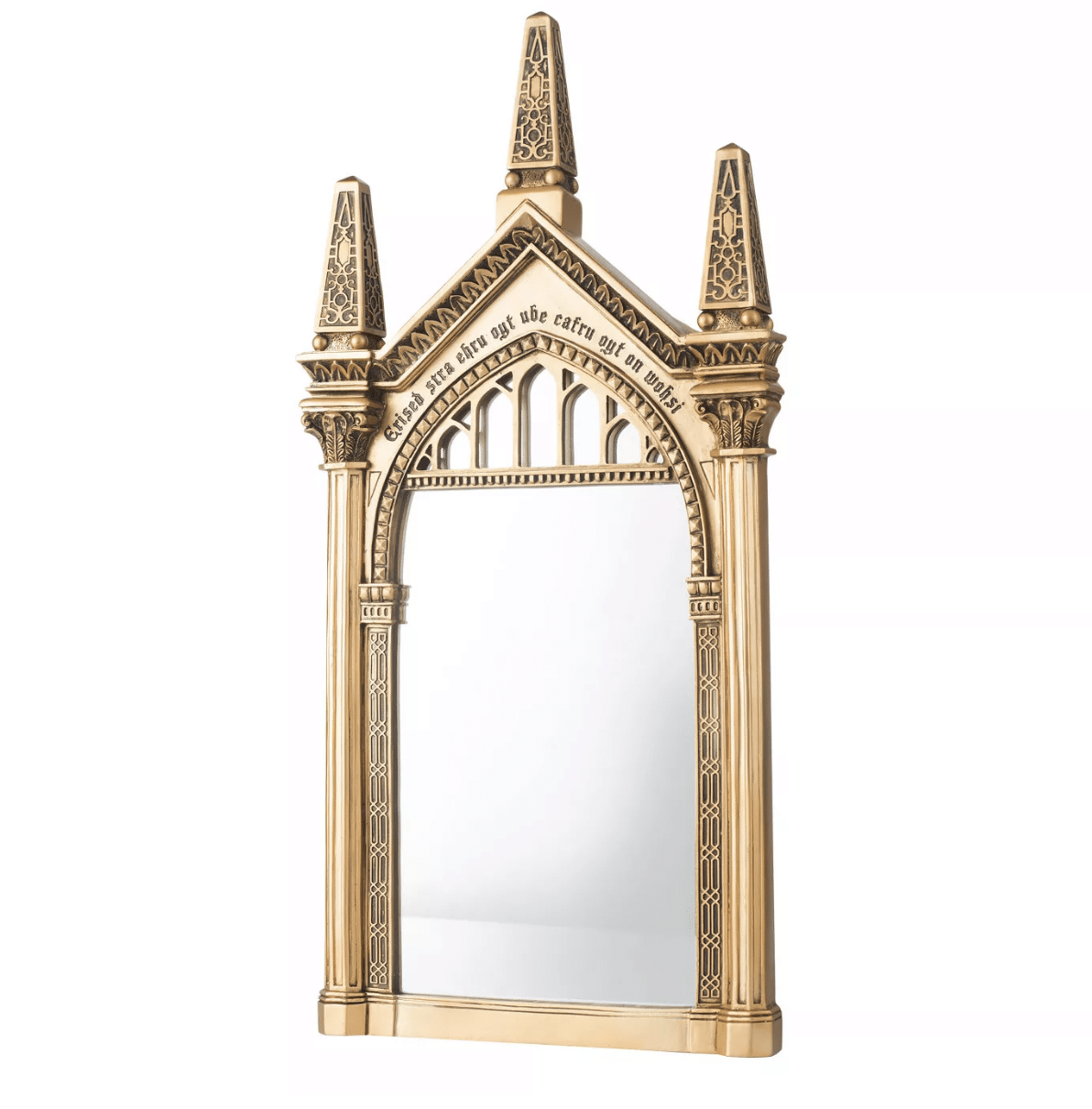 harry-potter-gifts-mirror