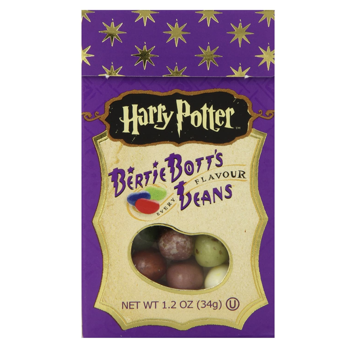 harry-potter-gifts-beans