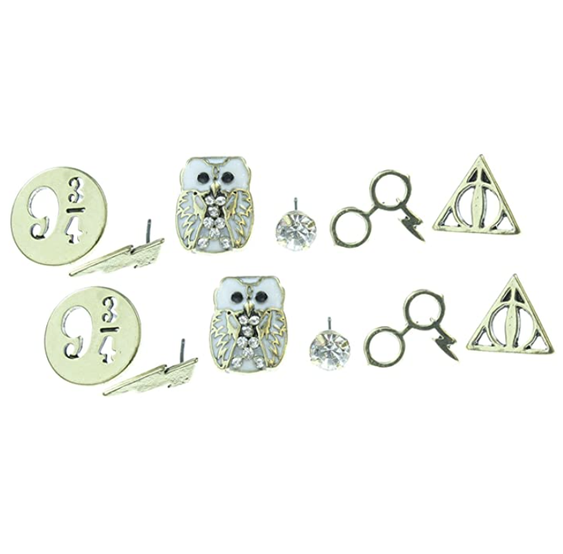 harry-potter-gifts-earring