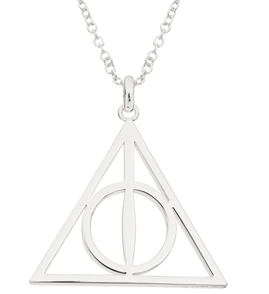 harry-potter-gifts-necklace