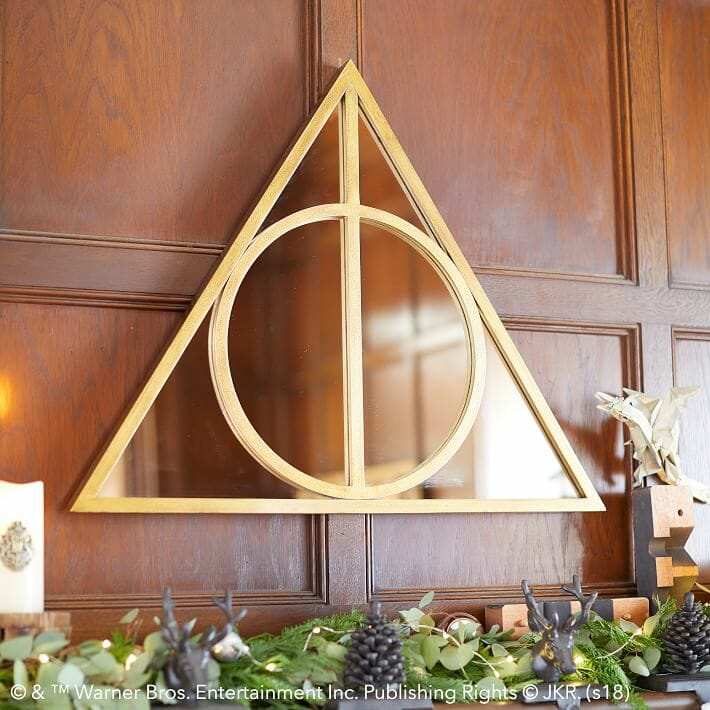 harry-potter-deathly-hallows-mirror-o