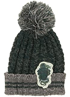 harry-potter-gifts-hat