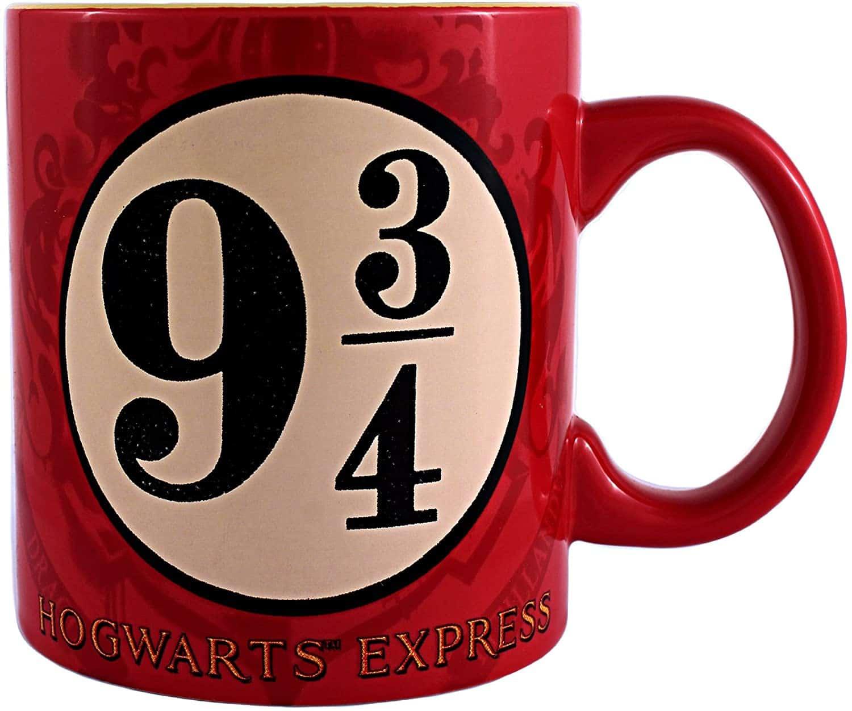 harry-potter-gifts-mug